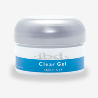 clearGel