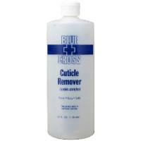cuticle-remover32oz