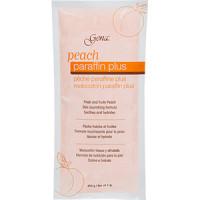 parifin wax peachl