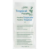 parifin wax tropical